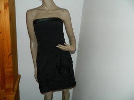 Damen Kleid Größe S von Vila (Nr656)