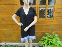 Damen Kleid Größe XL von Zara (Teil 95)