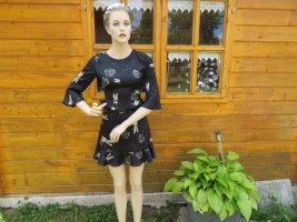 Damen Kleid Größe XS von Zara (Teil 105)