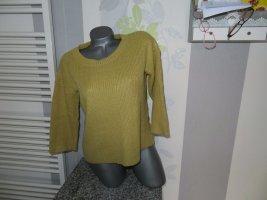 Damen Kurz Strickpullover Größe S von Vero Moda (Nr446)