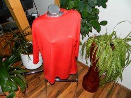Damen Kurzarm Pullover Größe 46 von Frankenwälder (QQ18)