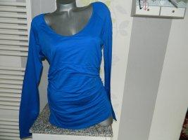 Damen langarm Shirt Figur umspielend Größe XL von Velvet by Graham & Spencer (Nr201)