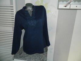 Damen langarm Shirt Größe 40/42 von Tchibo (I12)