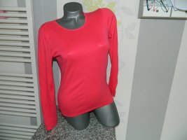 Damen langarm Shirt Größe 40 von Cherokee (Nr308)