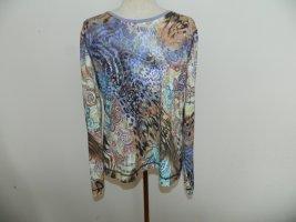 Damen langarm Shirt Größe 40 von Lucia (SK14)