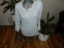 Damen langarm Shirt Größe 40 von Street one (13)
