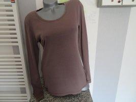 Damen langarm Shirt Größe 44 von S.Oliver (Nr1647)