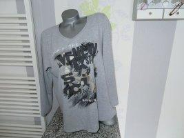 Damen langarm Shirt Größe 52 von Cecilia Classic (Nr1202)