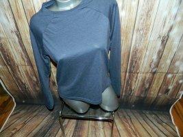 Damen langarm Shirt Größe M/38 von SK8Y6 by Skiny (43)