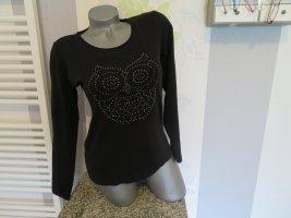 Damen langarm Shirt Größe M 40/42 (189)