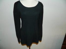 Damen langarm Shirt Größe M/L von Best Emilie (SK63)