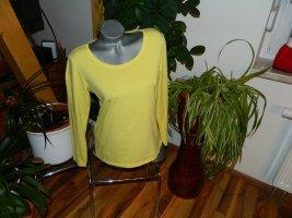 Damen langarm Shirt Größe M von UpFashion (Q8)