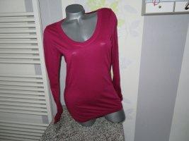 Damen langarm Shirt Größe XS/S von QS by S.Oliver (Nr815)