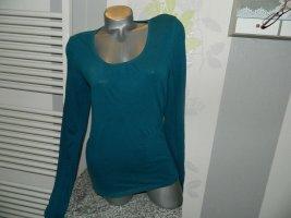 Damen langarm Shirt Größe XS von Reitmans (41)