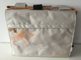 Damen Laptoptasche Umhängetasche von GOLLA