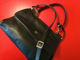 Damen Lederhandtasche von Gerry Weber