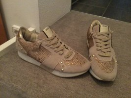 Damen LIU JO Sneaker, Turnschuhe Größe 40