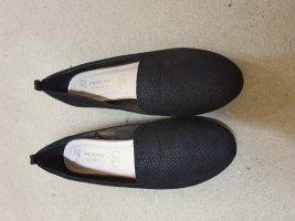 Damen Loafer