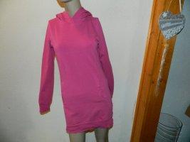 Damen long Sweat Pullover Hoodie Größe S von Venice Beach (1223)