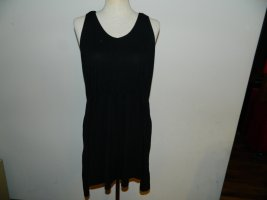 Damen long Tunika Top Größe M/L von H&M (Nr916)