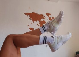 Damen Nike Air Presto , Gr.38 Wie neu