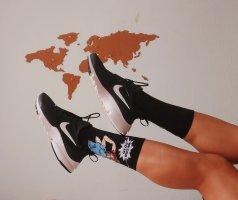 Damen Nike Black Beauty Schuhe, Nike Presto Gr.38.5 sehr gut