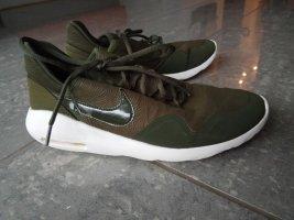 Damen Nike Schuhe gr 42