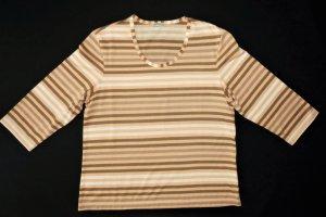 Damen Oberteil von Atelier GS Gr. M / 40 / 42 wie neu T-Shirt Shirt Longshirt Longsleeve