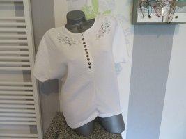 Damen Oversize Shirt Größe 38/40 Together (106)