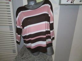 Damen Oversize Shirt Größe L von Infinity Woman (Nr1791)