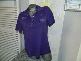 Damen Polo Shirt Größe M von Cecil (928)