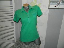 Damen Polo Shirt Größe M von Yessica (307)