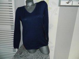 Damen Pullover Größe 36/38 von Tom Tailor (623)