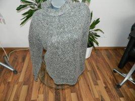 Damen Pullover Größe 38/40 Seide M ohair von TCM (500)