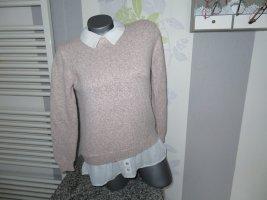 Damen Pullover Größe 38 von Atmosphere (Nr925)