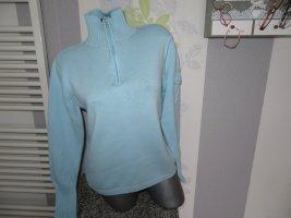 Damen Pullover Größe 40/42 von TCM (Nr643)