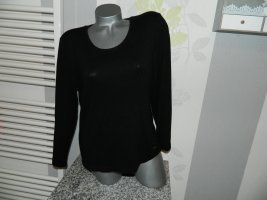 Damen Pullover Größe 40 von Top Secret (967)