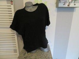Damen Pullover Größe 42/44/46 Lagenlook von Samsara (491)