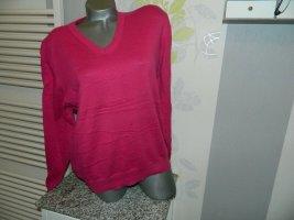 Damen Pullover Größe 42/44 von Gamicissima (56)