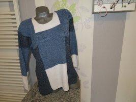 Damen Pullover Größe 42 von Cassis (Nr355)