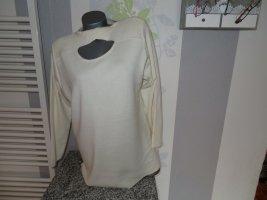 Damen Pullover Größe 46/48 von Via Appia (Nr910)