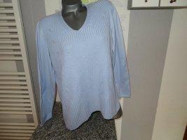 Damen Pullover Größe 46 von Olsen (Nr974)