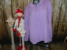 Damen Pullover Größe 50 von Collection L. (729)