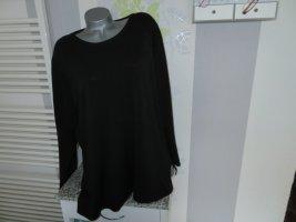 Damen Pullover Größe 52/54 von C&A (Nr1179)