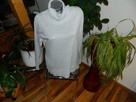 Damen Pullover Größe L von C&A (QQ20)