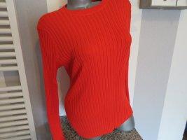 Damen Pullover Größe L von H&M (18)