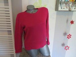 Damen Pullover Größe M/L (973)