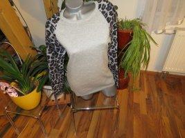 Damen Pullover Größe M/L von Page one (Nr537)