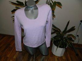 Damen Pullover Größe M/L von Taifun (326)
