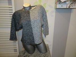Damen Pullover Größe M Made in Denmark (Nr1494)